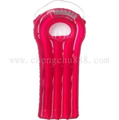 Inflatable Surfboard,PVC Inflatable Rider