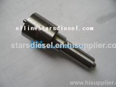 Nozzle DLLA148P152 Brand New!