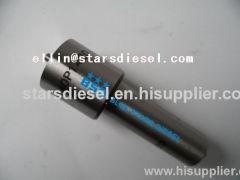 Nozzle DLLA148P153 Brand New!