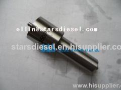 Nozzle DLLA148P154 Brand New!