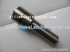Nozzle DLLA150P155 Brand New!