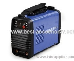 inverter welding machine as seen on tv