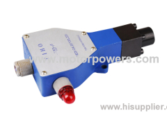 Hydro-electric pressure switches 1.2 kg