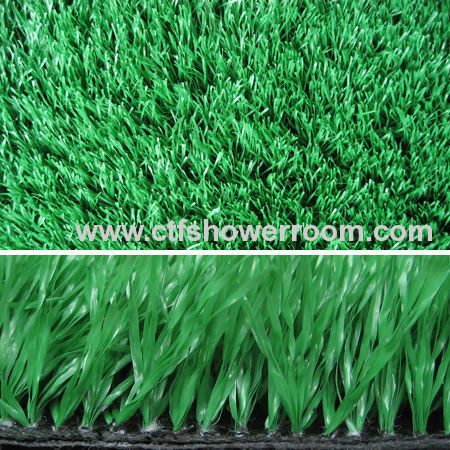 hot selling 33mm landscaping grass