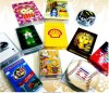 Top quality paper playing cards