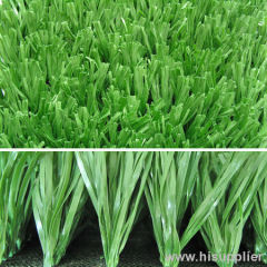 high quality 50mm sports turf