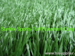 50mm football grass with CE