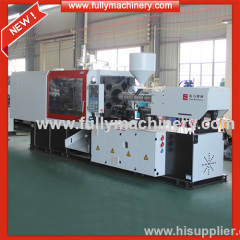 PET Injection machine