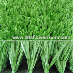 50mm football artificial grass