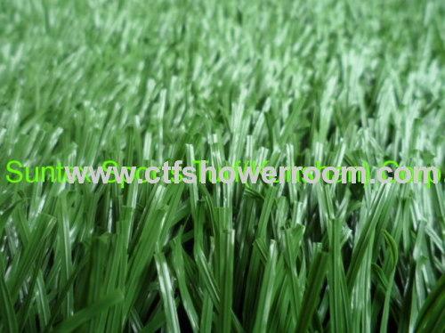 high quality football artificial turf