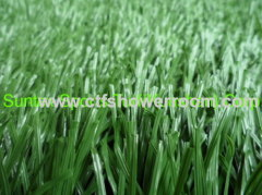 hot selling artificial grass installation