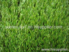 45mm artificial turf football