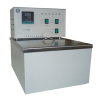 SUPER CONSTANT TEMPERATURE OIL BATH CY Series
