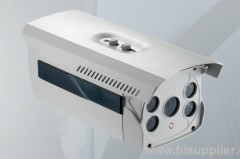 1080P High Definition SDI CCTV Security Cameras with OSD Menu WDR Function