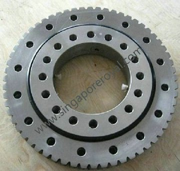 INA slewing bearing ring