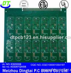 china factory circuit board
