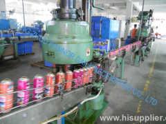 Guangzhou Konnor Daily Necessities Co., Ltd
