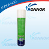 Fly Insect killer Spray