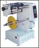 High-Speed Label Slitting Machine