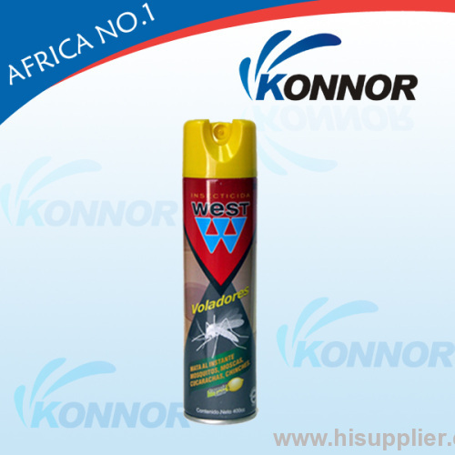 500ml OIL BASED INSECTICIDE SPRAY