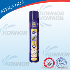 insecticide spray for Africa