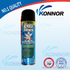 cockroach insecticide spray/Insect Killer,pest cockroach control