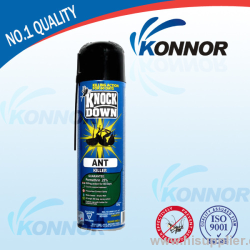 insect killer insecticide spray