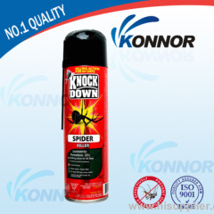Insecticide sprays/Insect Killer/Household Insecticide