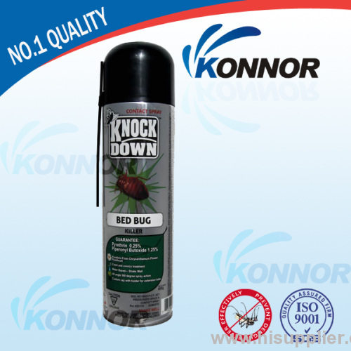 POWERFUL INSECTICIDE SPRAY,COCKROACH KILLER,ECO-FRIENDLY