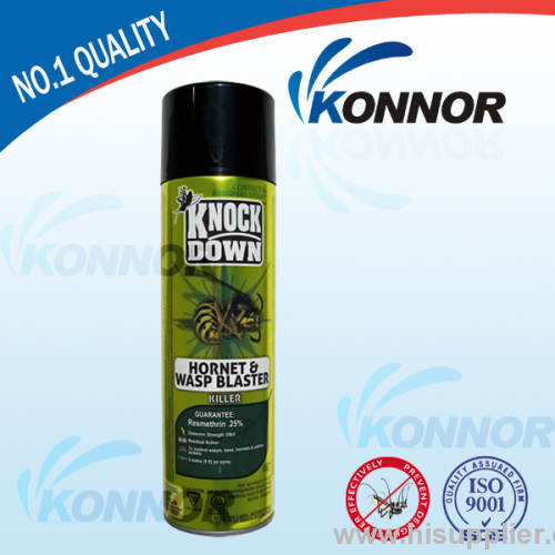 insecticide spray 400ml 300ml best quality