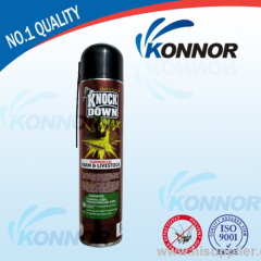 insect killer,aerosol insecticide, spray pesticide