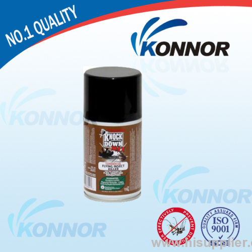 Roach Insecticide spray/Insect Killer,pest control fly killer