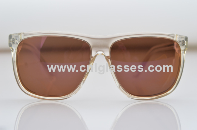 best softball sunglasses  sunglasses,colorful