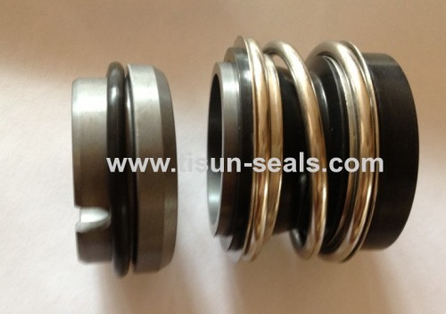 pump seals of Mg12