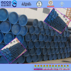 API 5L X70 STEEL PIPE