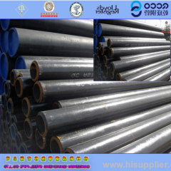 X42 API carbon seamless pipes seamless pipes