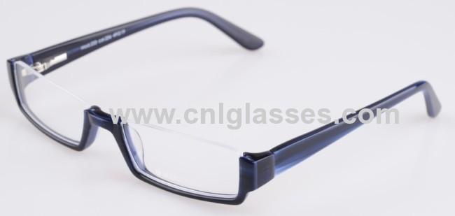 Handmade german eyeglass frames from China manufacturer ...