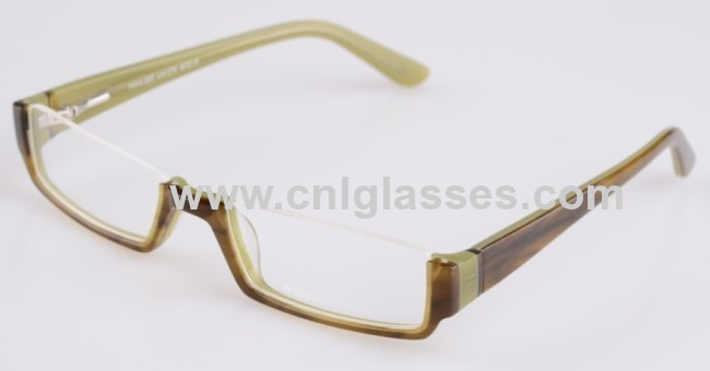Handmade german eyeglass frames from China manufacturer ...