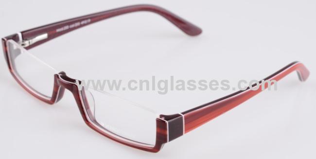 German Made Eyeglass Frames : Handmade german eyeglass frames from China manufacturer ...