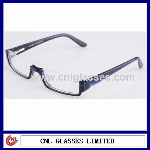 Handmade german eyeglass frames from China manufacturer - ShenZhen ...