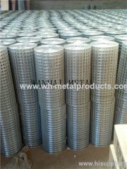 PVC welded wire mesh black pvc welded wire mesh