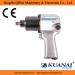 AIR GUN TORQUE WRENCH Torque 1/2 Drive Industrial Heavy Duty Pneumatic Impact Wrench