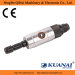 6-10mm Collect Front exhaust Industrial Air Die Grinder