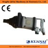 1.5 inch SQ Drive Heavy Duty Large Torque professional used for oil industry Air Impact Wrench