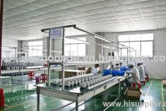 Hangzhou Direct Electronics Co.,Ltd