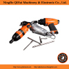 Air screw driver double hammer mechanism M8-M12 capacity 100Nm torque