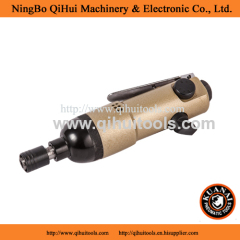HIgh Efficiency Light Weight Professional Air Screwdriver