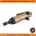 Light Weight Large Torque Industrial Air Screwdriver M6 capacity
