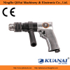 """High Quality Industry 1/2"""" Air Drill"""