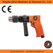 13mm High power Industry Air Drill Pistol type